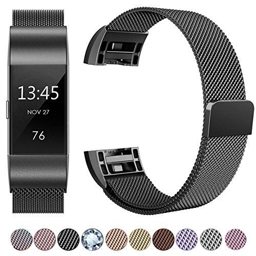 Cleveres Zubehör Zuversichtlich Ersatz Tpu Band Strap Armband Für Iwown I5 Plus Sport Smart Armband