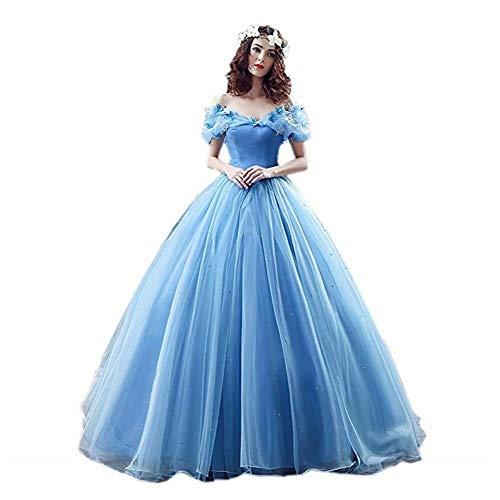 Top 10 Brautkleid Prinzessin Glitzer - Brautkleider - Ehnim